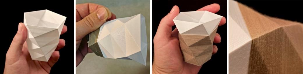 20180831_3D Print Vase Wrap String
